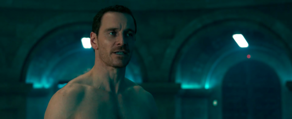 assassins-creed-trailer-movie-images-46