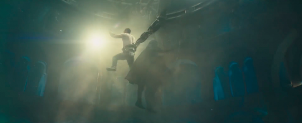 assassins-creed-trailer-movie-images-47
