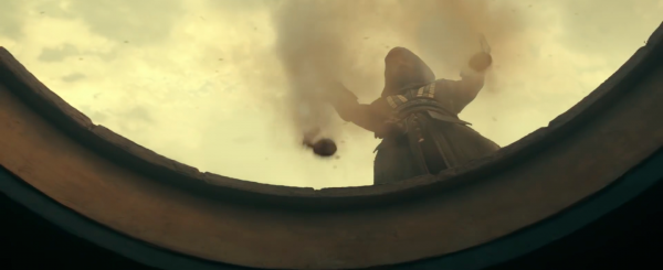 assassins-creed-trailer-movie-images-49
