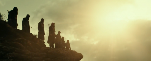 assassins-creed-trailer-movie-images-50