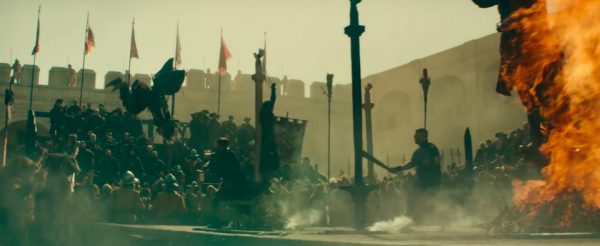 assassins-creed-trailer-movie-images-51