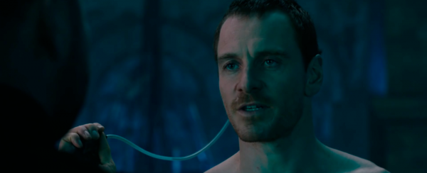 assassins-creed-trailer-movie-images-52