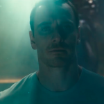 New Trailer for 'Assassin's Creed' Starring Michael Fassbender (With HD Stills)