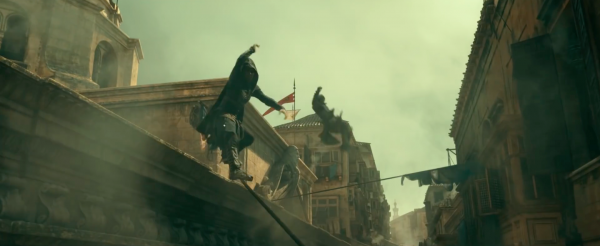 assassins-creed-trailer-movie-images-60