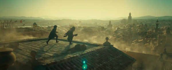 assassins-creed-trailer-movie-images-61