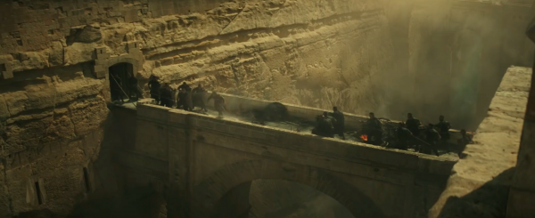 assassins-creed-trailer-movie-images-62