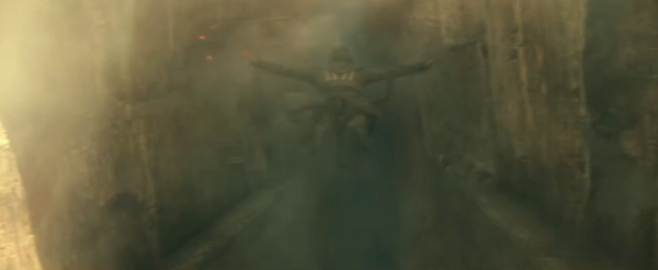 assassins-creed-trailer-movie-images-63