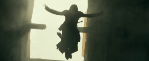 assassins-creed-trailer-movie-images-64