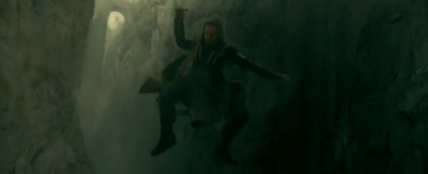 assassins-creed-trailer-movie-images-65