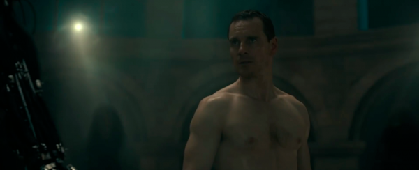 assassins-creed-trailer-movie-images-68