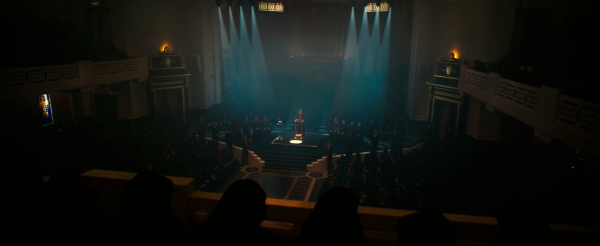 assassins-creed-trailer-movie-images-7