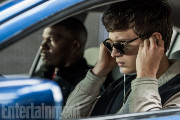 baby-driver-edgar-wright-official-movie-image-pic