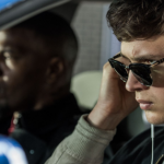 First Look at Edgar Wright's 'Baby Driver' Featuring Jamie Foxx, Ansel Elgort & Jon Hamm