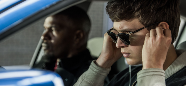 baby-driver-edgar-wright-official-movie-image-pic-ansel-elgort