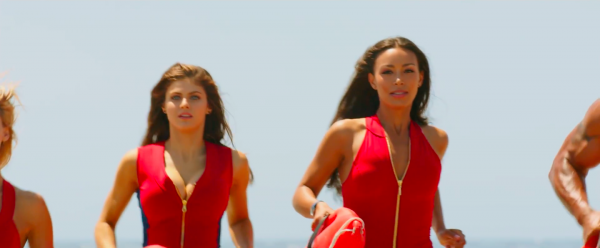 baywatch-movie-images-daddario-efron-johnson