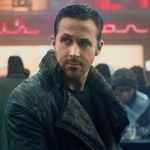 New Images from Denis Villeneuve's 'Blade Runner 2049' Featuring Harrison Ford & Ryan Gosling