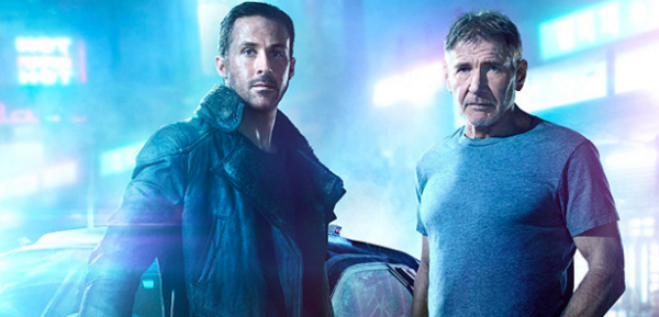 blade-runner-2049-official-movie-image-ryan-gosling-harrison-ford