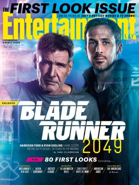blade-runner-2049-official-movie-image-ryan-gosling-harrison-ford-2
