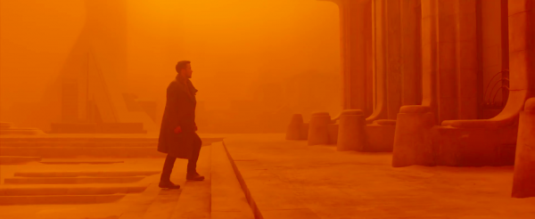 blade-runner-2049-trailer-movie-image-10
