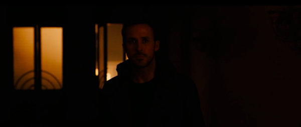 blade-runner-2049-trailer-movie-image-13
