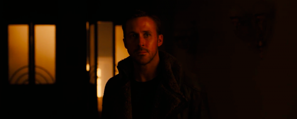 blade-runner-2049-trailer-movie-image-14