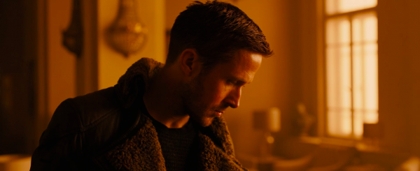 blade-runner-2049-trailer-movie-image-16