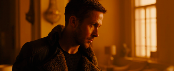 blade-runner-2049-trailer-movie-image-17
