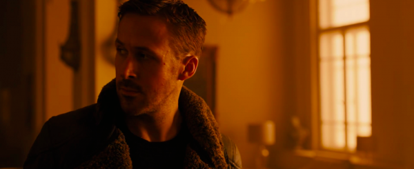 blade-runner-2049-trailer-movie-image-18