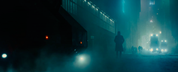 blade-runner-2049-trailer-movie-image-2
