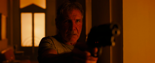 blade-runner-2049-trailer-movie-image-20