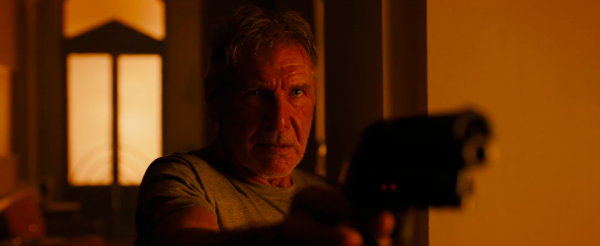 blade-runner-2049-trailer-movie-image-21