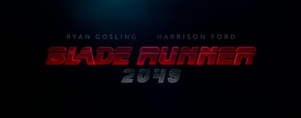 blade-runner-2049-trailer-movie-image-23