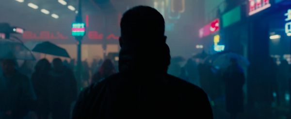 blade-runner-2049-trailer-movie-image-24