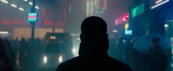blade-runner-2049-trailer-movie-image-25