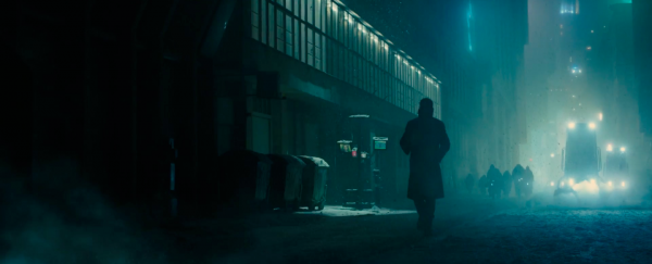 blade-runner-2049-trailer-movie-image-3