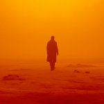 Teaser Trailer for Denis Villeneuve's 'Blade Runner 2049' (With HD Stills)