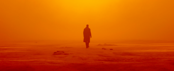blade-runner-2049-trailer-movie-image-4