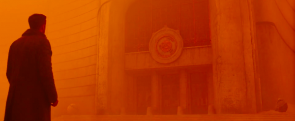 blade-runner-2049-trailer-movie-image-9