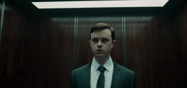 cure-for-wellness-movie-image-dane-dehaan
