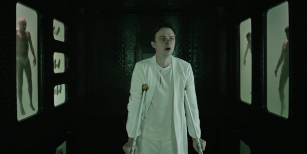 cure-for-wellness-movie-image-dane-dehaan-1