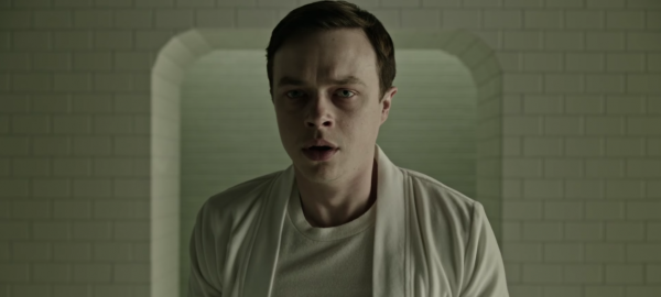 cure-for-wellness-movie-image-dane-dehaan-12