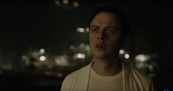 cure-for-wellness-movie-image-dane-dehaan-13