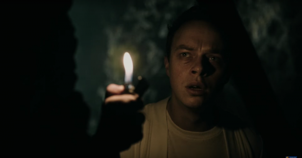 cure-for-wellness-movie-image-dane-dehaan-14