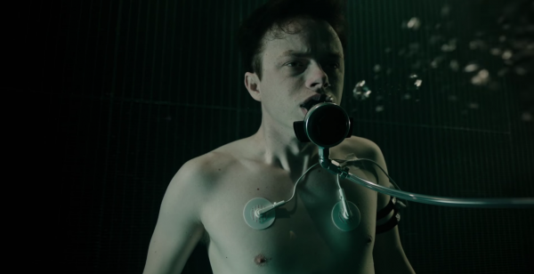 cure-for-wellness-movie-image-dane-dehaan-5