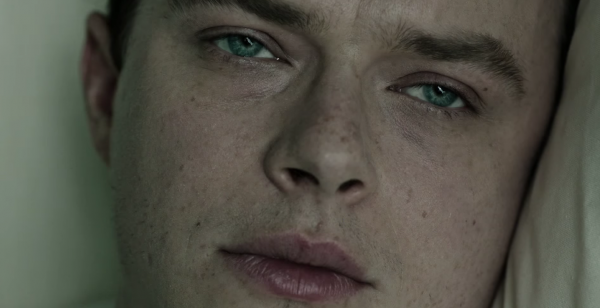 cure-for-wellness-movie-image-dane-dehaan-7