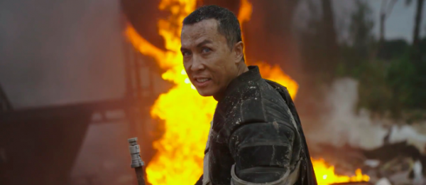 donnie-yen-rogue-one-star-wars-filming-locations