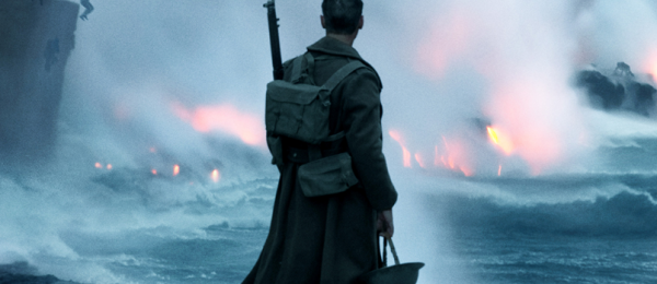 dunkirk-christopher-nolan-movie-official-poster