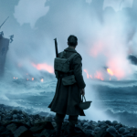 Watch the IMAX TV Spot for Christopher Nolan's 'Dunkirk'