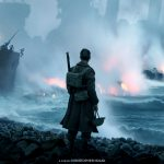 First Poster for Christopher Nolan's World War II Film 'Dunkirk'