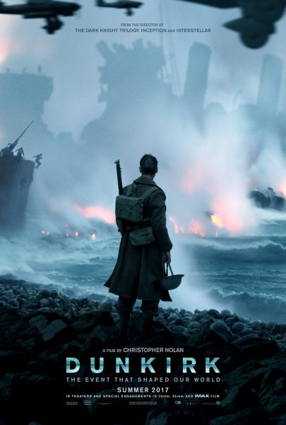 dunkirk-christopher-nolan-movie-official-poster1